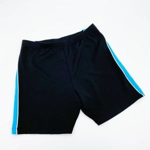 PROSPIRIT Volleyball Activewear Stretched Shorts